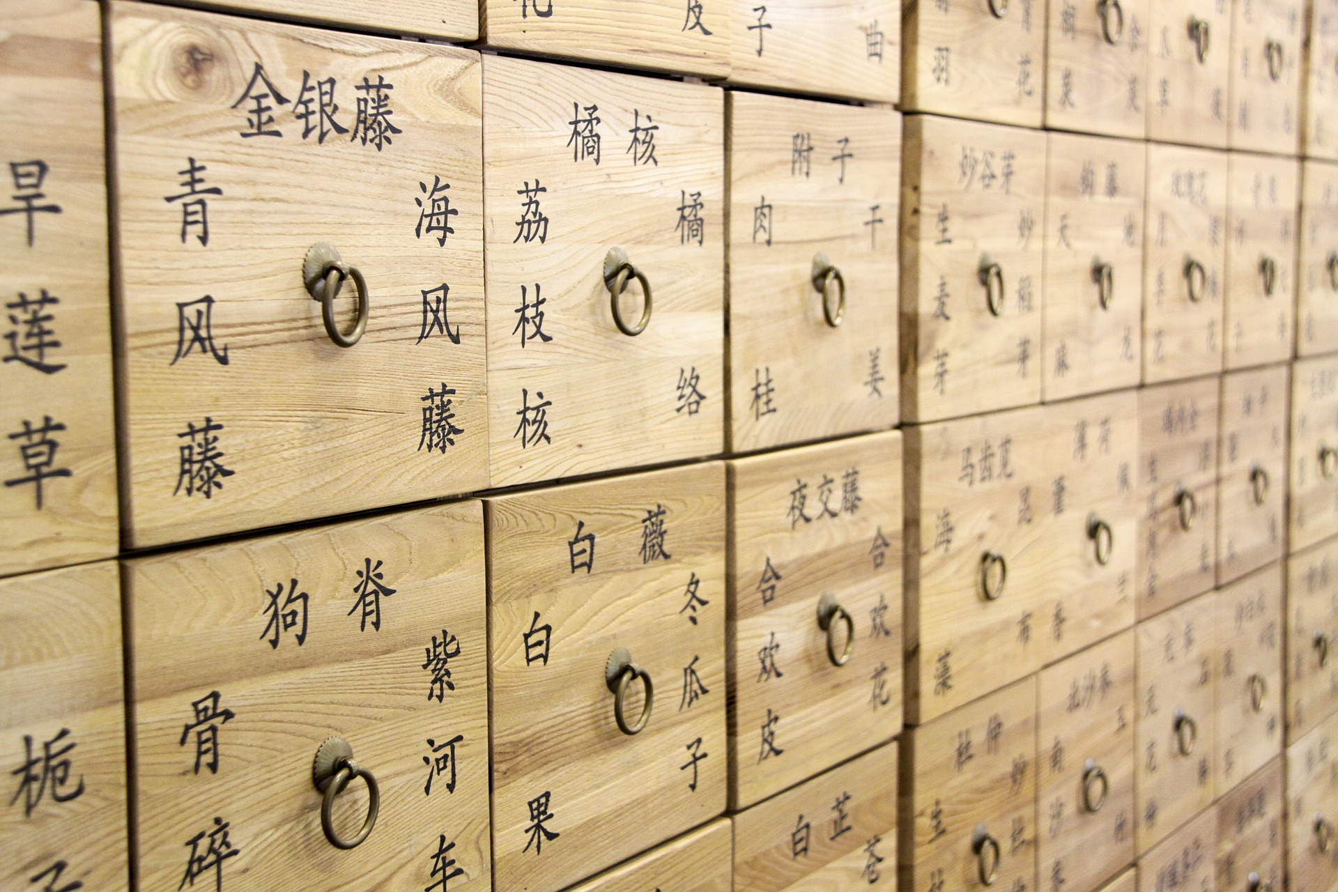 chinese-medicine-3528232_1920