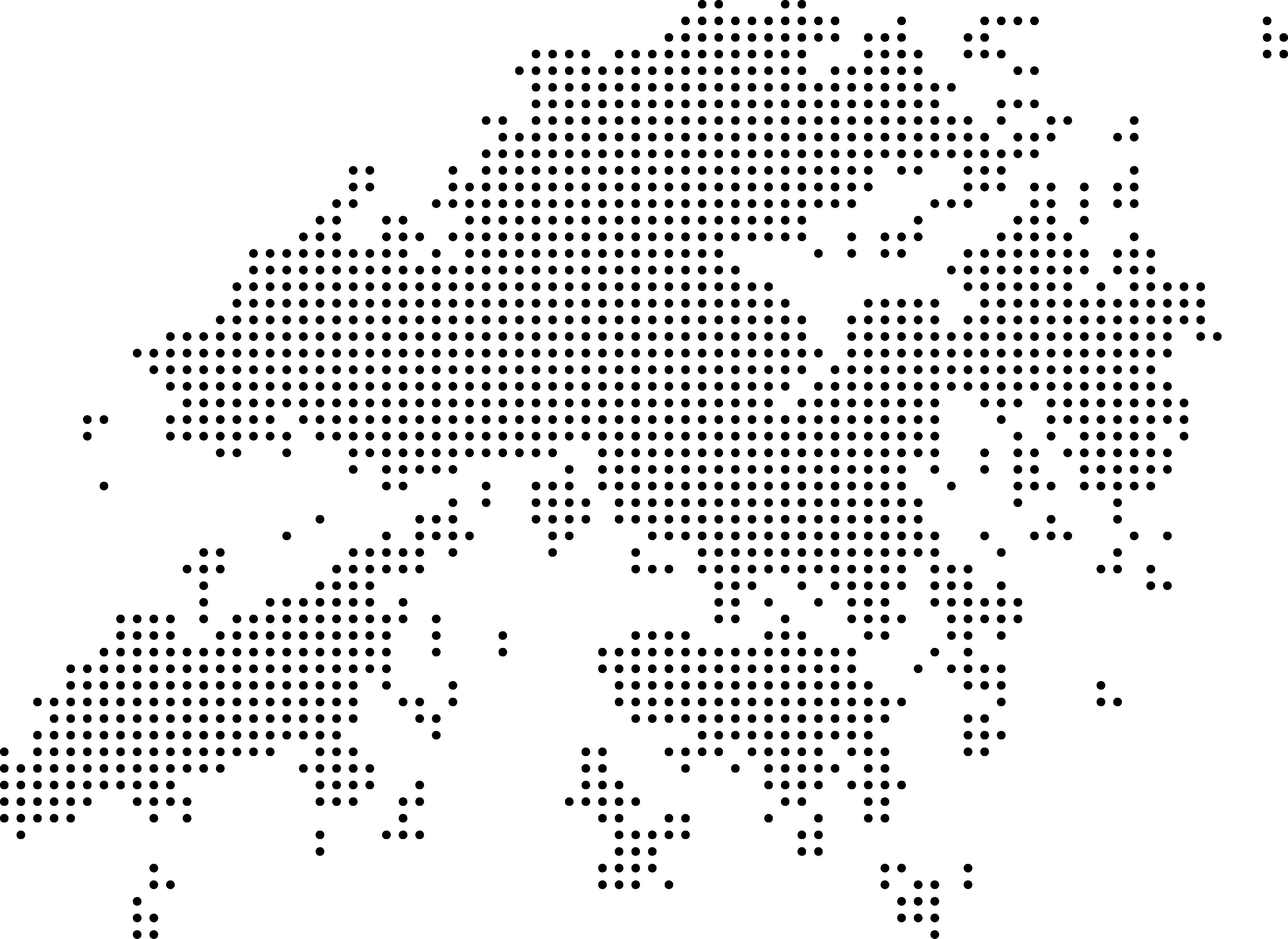Asset 1_3x1