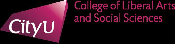 CLASS_Logo_Eng_CMYK (1)