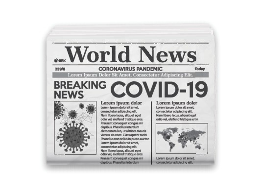 covid_news